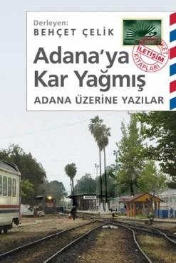 adanayakaryagmis