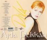 Ajda_Pekkan-Diva_2000-b
