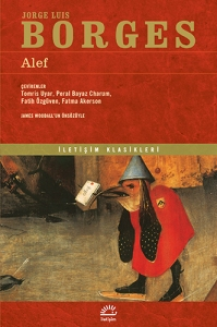 0499 ALEF.indd