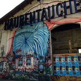 BERLIN - 855 of 1234