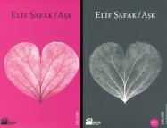 Elif-Şafak-Aşk