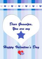 printable-valentines-day-cards-grandpa-pre-0001-a5