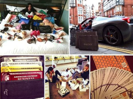rich-kids-of-instagram-style-statement-billionaires-kids_600x450