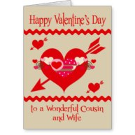 valentines_day_to_cousin_and_wife_greeting_card-r771531de71574e9590fc7b0c2d19ac8e_xvuat_8byvr_324