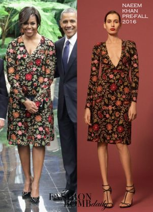first-lady-michelle-obama-cuba-state-dinner-naeem-khan-2
