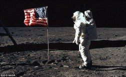 moonlanding