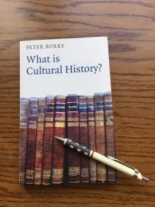 burkeculturalhistory