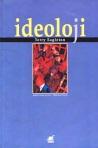 terry-eagleton-ideoloji-pdf-kitap